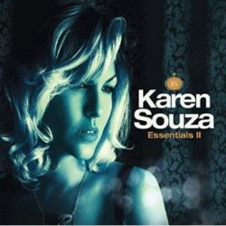 Karen Souza Essentials II