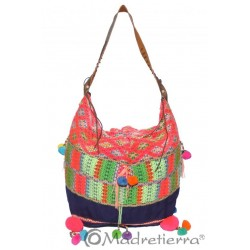 "Bolso ""Full Color"""